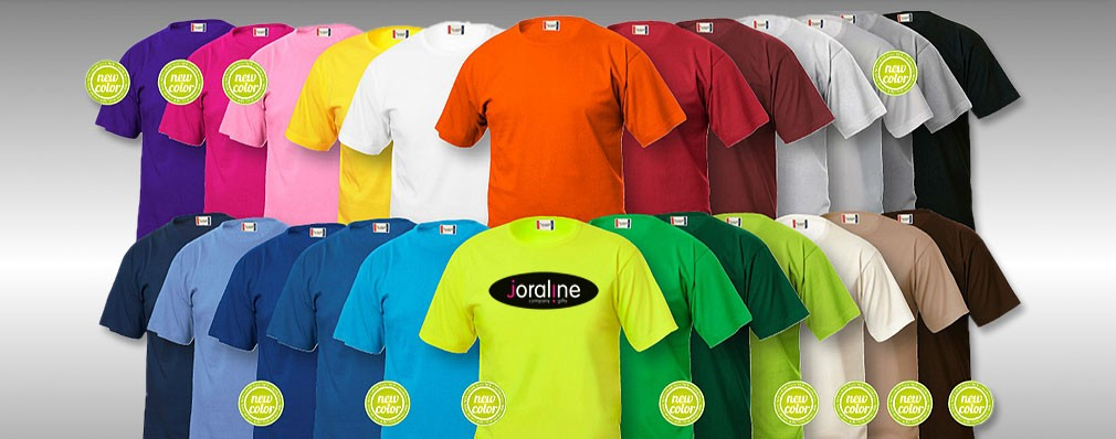 new_wave_joraline_tshirts