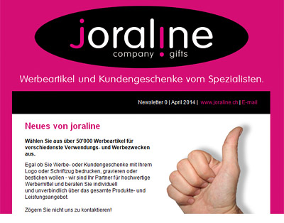 newsletter screen joraline3